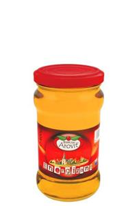 Artificial honey 400g
