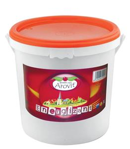 Artificial honey 5500g